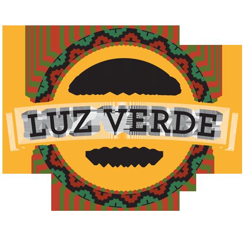 Restaurant Mexicain, Taqueria et Bar à Vin dans Paris, South Pigalle. Ouvert du Mardi au Samedi de 12h-15h et de 19h-2h au 24 rue Henry Monnier Paris 75009. Métro Pigalle (2 ,12) Saint-Georges (12).