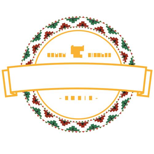 Restaurant Mexicain, Taqueria et Bar à Vin dans Paris, South Pigalle. Ouvert du Mardi au Samedi de 12h-15h et de 19h-2h au 24 rue Henry Monnier Paris 75009. Métro Pigalle (2 ,12) Saint-Georges (12)